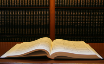 5 Issues to Consider Before Starting Your Own Law Practice