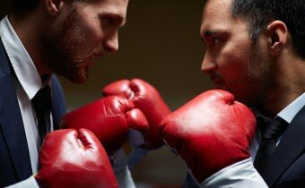5 Resolutions to Make 2016 a Knockout Year for Your Law Firm